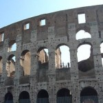 ROMA M