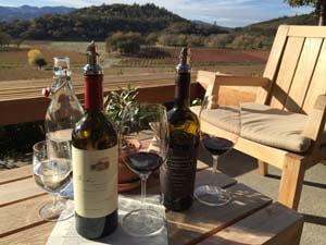 usa sfo wine2
